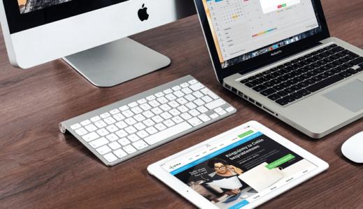 タブレットの「Wifiモデル」と「3Gモデル」と「Cellular」の違いは?購入後の変更は?