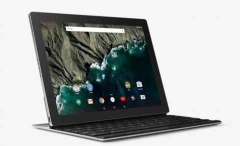 Google Pixel Cが国内発売決定?スペックや価格・発売日情報