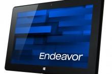 endeavortn21e
