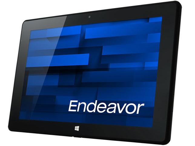 エプソンから「Endeavor TN21E」が登場!スペックや価格・発売日情報