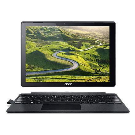 Acerから「Switch Alpha 12」が登場!スペックや価格・発売日情報