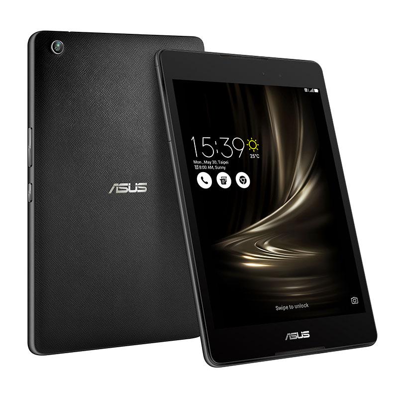 ASUSから「ZenPad 3 8.0 Z581KL」が登場!スペックや価格・発売日情報