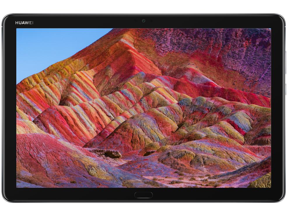 MediaPad M5 lite 小さい画像