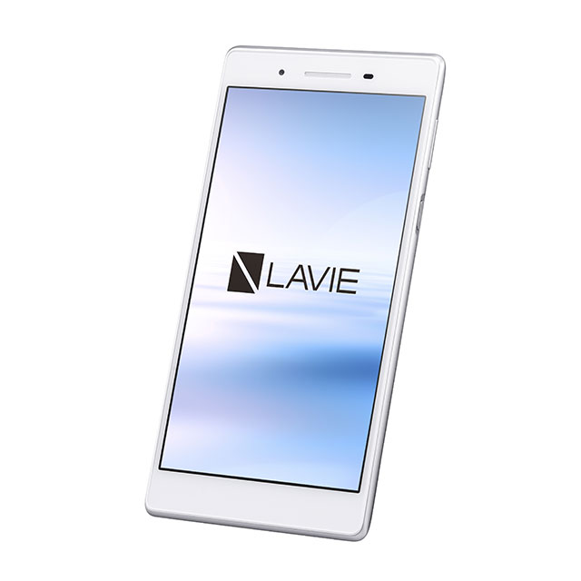LAVIE Tab E TE507/JAW