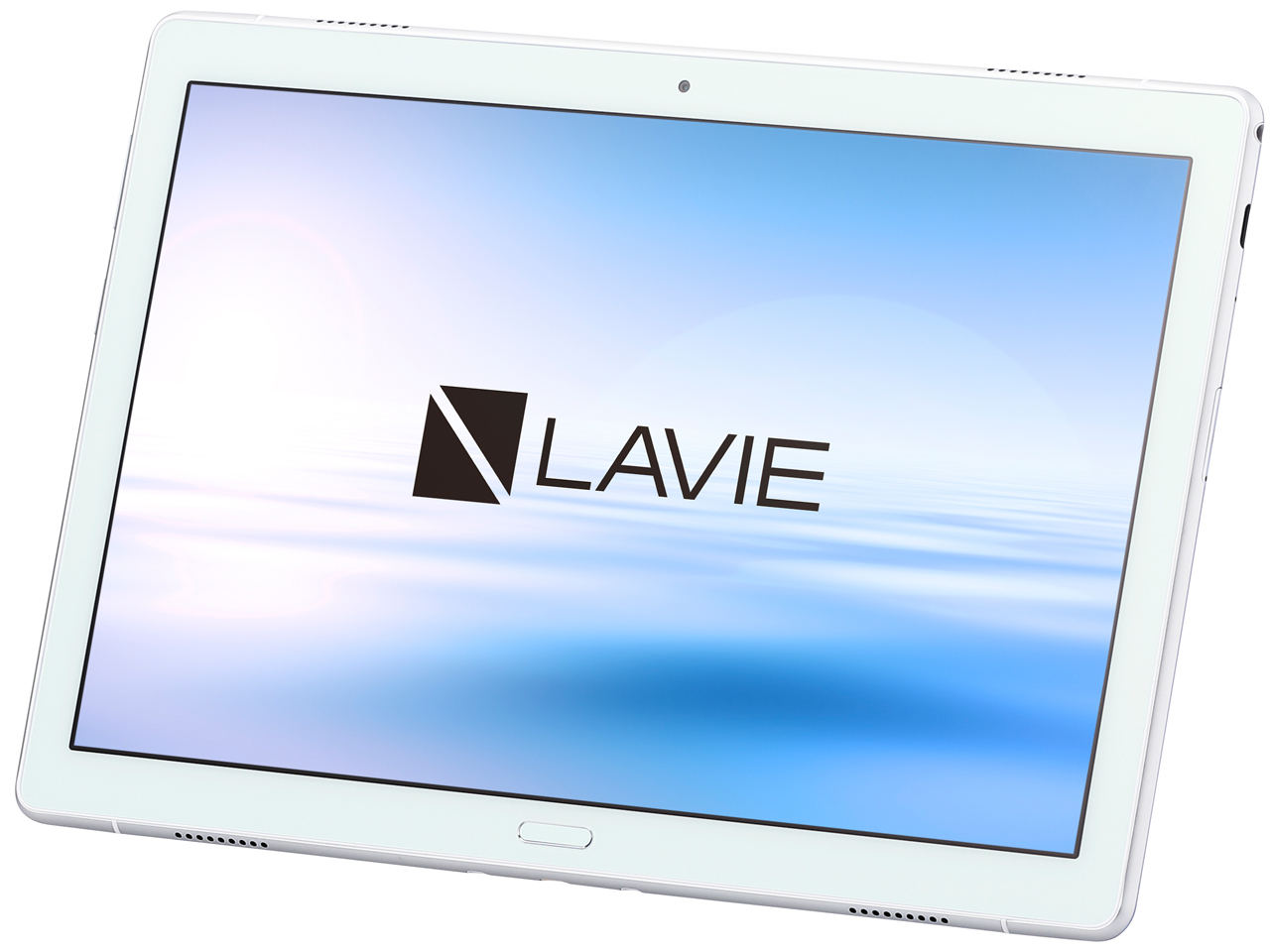 LAVIE Tab E TE510/JAW 小さい画像