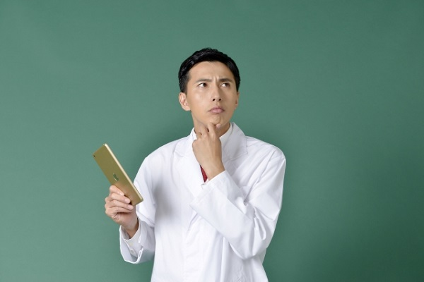 U-NEXTはどのタブレットで使えるの?