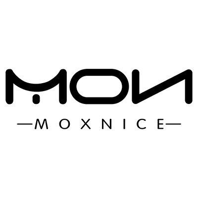 MOXNICEタブレットの特徴は?